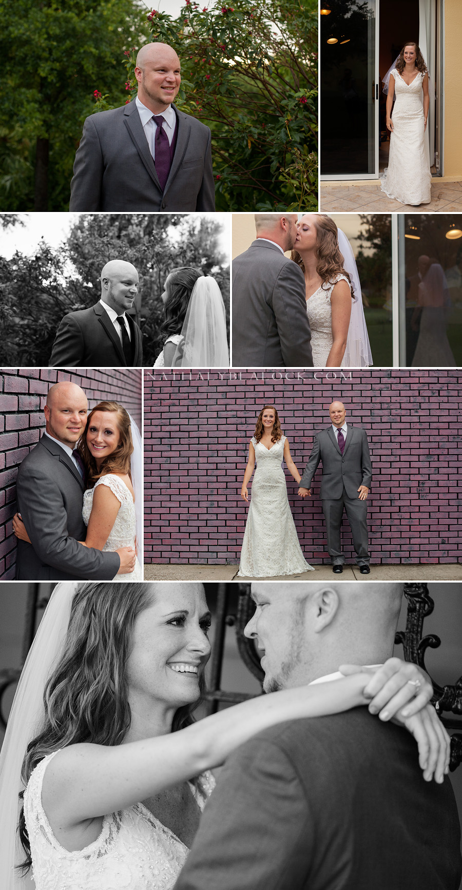 WilkesWeddingCollage3