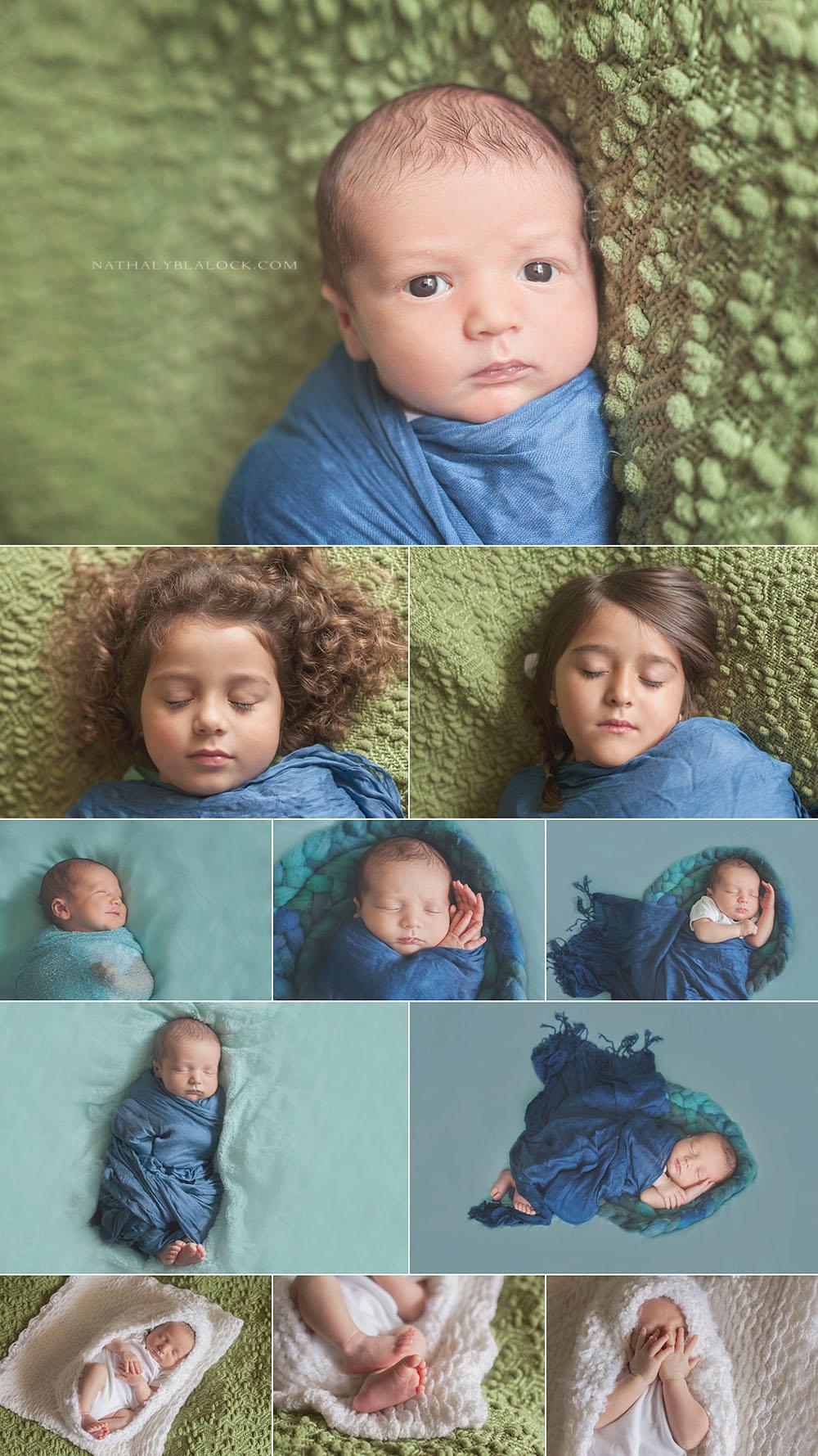 Viera-Family-Lifestyle-Newborn3web