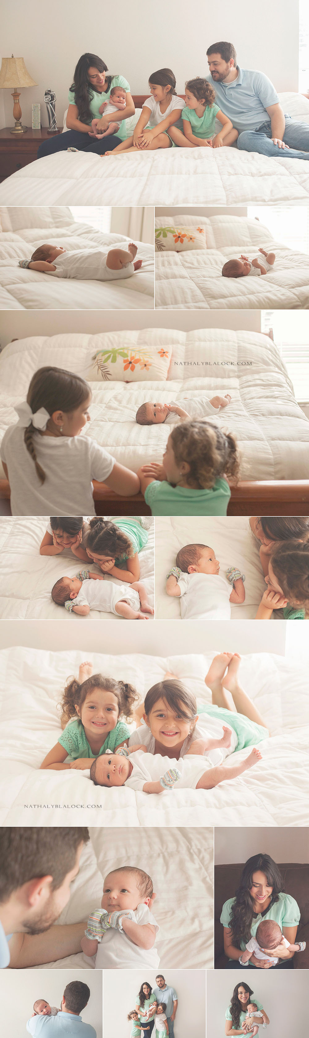 Viera-Family-Lifestyle-Newbornweb