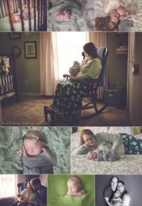 Melbourne Florida Lifestyle Newborn